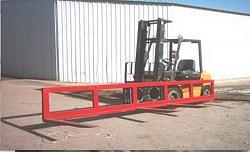 Forklift lifting forklift - GIF-fork-lift-swivle-forks.jpg