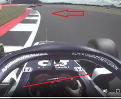 Formula One crash yesterday from tire failure - GIF-f1-3.jpg