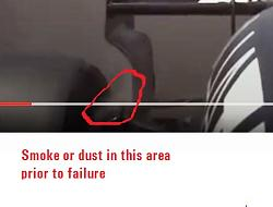 Formula One crash yesterday from tire failure - GIF-f1.jpg