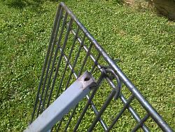 FOX  TRAP TO  PROTECT   FOR  YOUR   COOP  DURING  THE   NIGHT.-img_20180603_163059.jpg