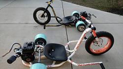frame jig-drift-trike-duo.jpg