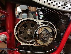 Franco Morini S5 engine tools-img_20210909_233455_1600x1200.jpg
