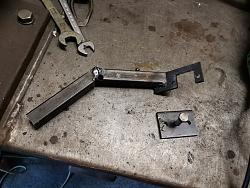 Franco Morini S5 engine tools-img_20210913_185912_1600x1200.jpg