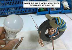 FREE ENERGY - THE  MOST  COMMON TRICK-202.jpg