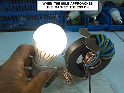 FREE ENERGY - THE  MOST  COMMON TRICK-203.jpg