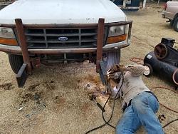 front grill gard  haul rack combo-bumper6.jpg