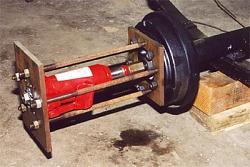 Front hub remover hydraulic-harrishubpuller400.jpg