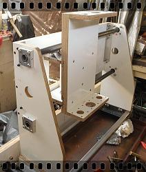 Gantry Style CNC Router  Part 1  L@@K-001.jpg