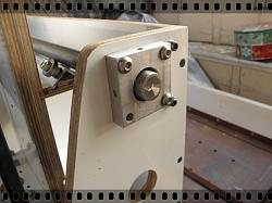 Gantry Style CNC Router  Part 1  L@@K-010.jpg