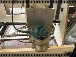 Gantry Style CNC Router Part 2 L@@K-007.jpg