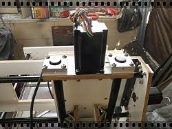 Gantry Style CNC Router Part 2 L@@K-008.jpg