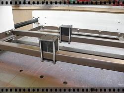 Gantry Style CNC Router Part 2 L@@K-009.jpg