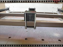 Gantry Style CNC Router Part 2 L@@K-010.jpg