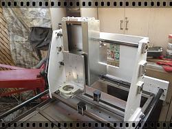 Gantry Style CNC Router Part 2 L@@K-011.jpg