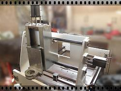 Gantry Style CNC Router Part 2 L@@K-017.jpg