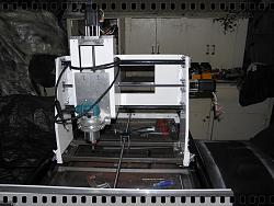 Gantry Style CNC Router Part 3 L@@K-001.jpg
