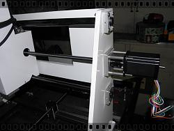 Gantry Style CNC Router Part 3 L@@K-004.jpg