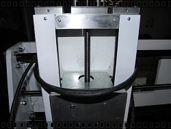 Gantry Style CNC Router Part 3 L@@K-005.jpg