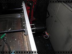 Gantry Style CNC Router Part 3 L@@K-006.jpg