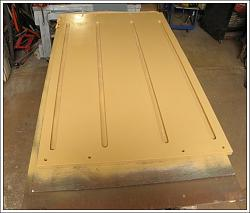 Gantry Style CNC Router Part 3 L@@K-010.jpg
