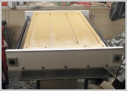 Gantry Style CNC Router Part 3 L@@K-020.jpg