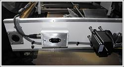 Gantry Style CNC Router Part 4 L@@K-001.jpg