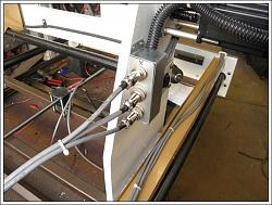 Gantry Style CNC Router Part 4 L@@K-004.jpg