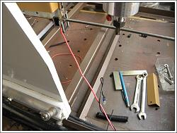 Gantry Style CNC Router Part 5 L@@K-009.jpg