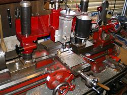Gantry type milling attachment.-imgp0163.jpg