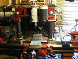 Gantry type milling attachment.-imgp0164.jpg