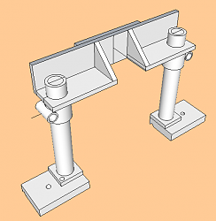 Gantry type milling attachment.-screen-shot-04-05-17-03.46-pm.png