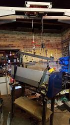 Garage Gantry Crane-img-20160417-wa0009.jpg