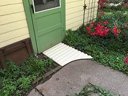 garage threshold-img_1678-copy.jpg