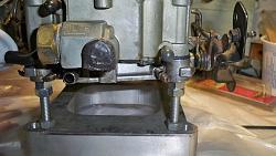 garage tools-100_3765.jpg