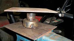 garage tools-100_3767.jpg