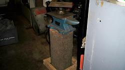 garage tools-100_3769.jpg