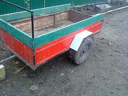 Garden  mini tractor 4x4-02122013576.jpg