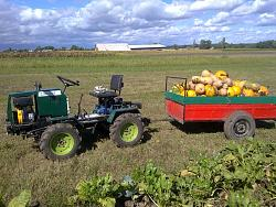 Garden  mini tractor 4x4-03092013420.jpg