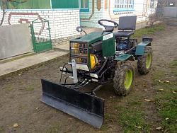 Garden  mini tractor 4x4-04112013513.jpg