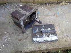 Garden  mini tractor 4x4-06082013358.jpg