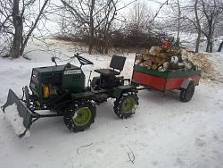 Garden  mini tractor 4x4-08022014664.jpg