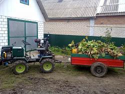 Garden  mini tractor 4x4-10092013433.jpg