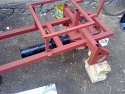 Garden  mini tractor 4x4-11.jpg