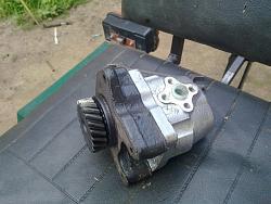 Garden  mini tractor 4x4-11062013298.jpg