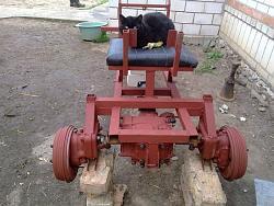 Garden  mini tractor 4x4-12.jpg