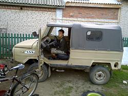 Garden  mini tractor 4x4-12052012006.jpg