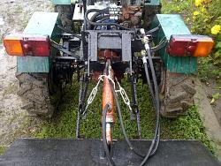 Garden  mini tractor 4x4-13092013434.jpg