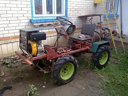 Garden  mini tractor 4x4-14.jpg