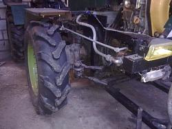 Garden  mini tractor 4x4-14022014671.jpg