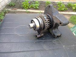 Garden  mini tractor 4x4-14062013309.jpg